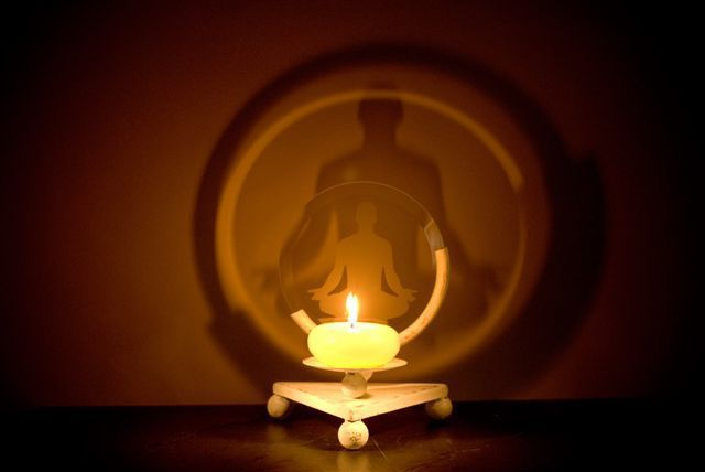 http://www.spiritualquest.com/images/large/WPromeditation_LRG.jpg