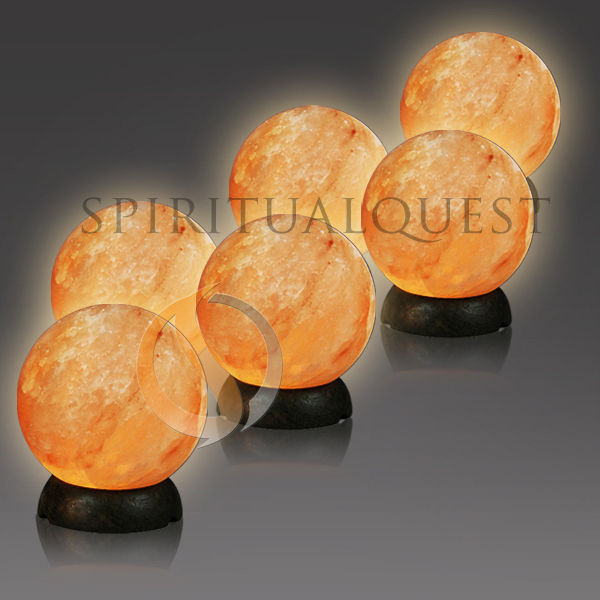 Do Salt Lamps Do Anything : Wholesale Himalayan Salt Lamps