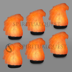 Eagle Salt Lamps Wholesale 6 min