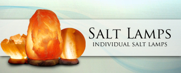Spiritualquest Salt Lamps : SpiritualQuest, Wholesale and Retail Salt Lamps and Salt Lamp Packages
