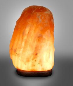 Xxl Salt Lamps : Himalayan Salt Lamps and Custom Salt Lamp Designs