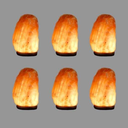 xl himalayan salt lamps