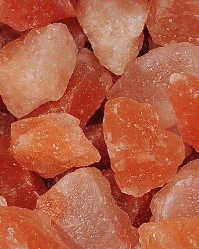Himalayan salt chunks bath chunks himalayan bulk