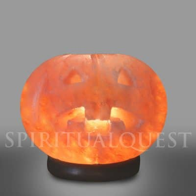 Salt Lamps Spiritual : Angel Salt Lamp Himalayan Limited Supply, Spiritual Quest