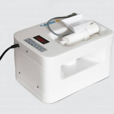 Halogenerator Salt Therapy Portable 163 Halo Portable