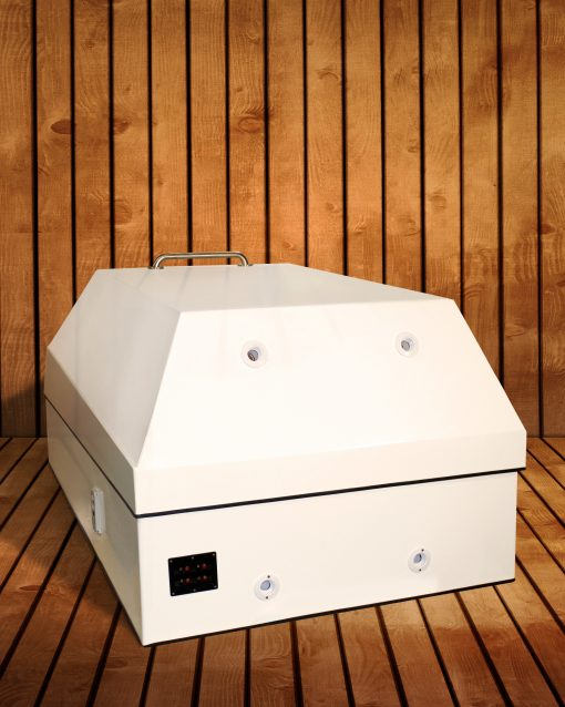 Float Tank Sensory Deprivation Relaxation Systems