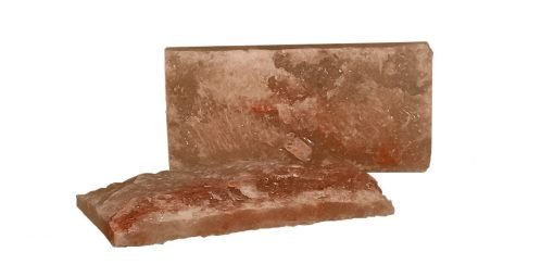 natural face salt blocks Himalayan salt blocks