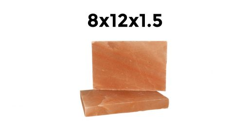 8x12 himlayan salt block salt bricks