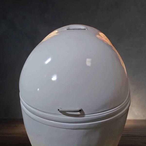 Studio Series Float Tank