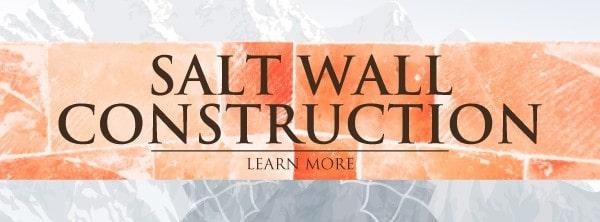 salt wall banner