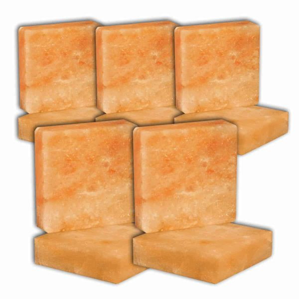 4x4x1--quantity 10