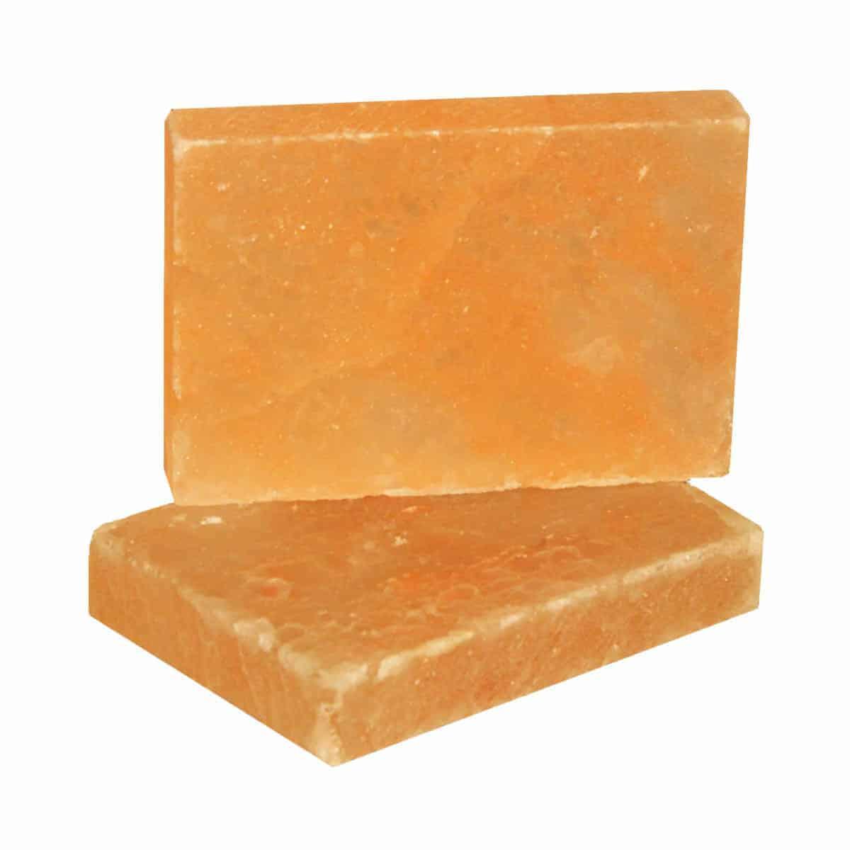 4x6x1 Brick