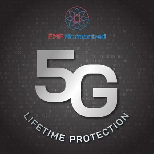5G Harmonizer